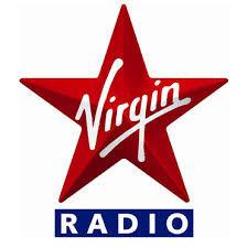 Virgin Radio.jpg