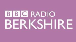 BBC Radio Berkshire.jpg