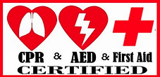 CPR-AED-First-Aid1-e1465178477458.png
