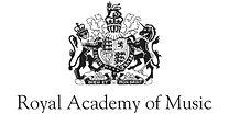 Royal Academy Logo.jpg