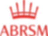 ABRSM-logo.jpg