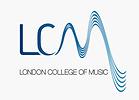 Lcm_logo.png