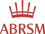 ABRSM RED.png