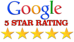 google-5-star-rated-tree-service1.png