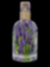lavender en flacon.png