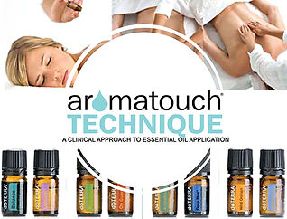 aromatouch_page_header.png
