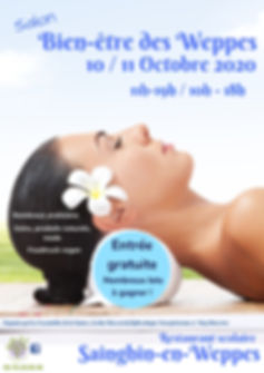 Beauté & bien-être 7-8 Oct 2017(1).jpg