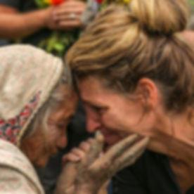doterra-emily-wright-healing-hands.jpg