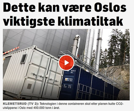 TV2 Co2 Fangst.jpg