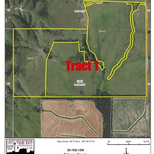 Haberer Tract1 Aerial.jpg