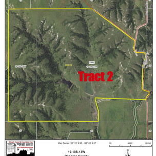 Haberer Tract2 Aerial.jpg