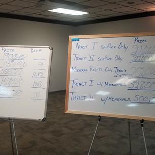 Werth Score Board.jpg