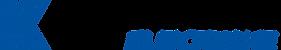 KvassheimsElektriske_logo.png