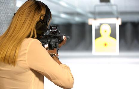 Pistol Permit_newimage.jpg