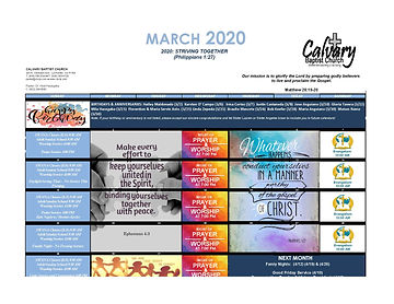CBC Calendar MARCH 2020 English_Page_1.j