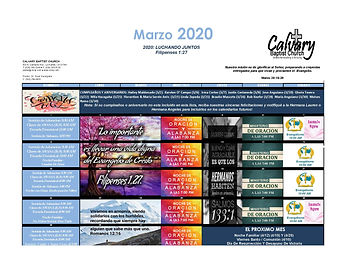 CBC Calendar MARCH 2020 Spanish_Page_1.j