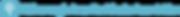 RARA_tree_logo_70dpi_largetext.png