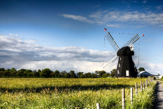 lacey_green_windmill1-1024x683.jpg