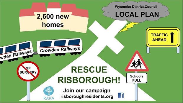 RescueRisboroughLogo-web-1024x580.jpg