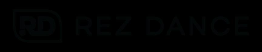 RezDance_HorizontalAlt-Black.png