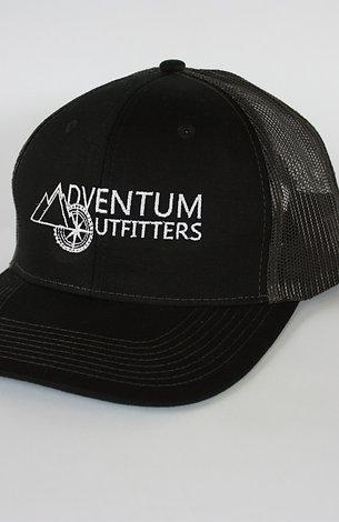 Unisex Trucker Hat's