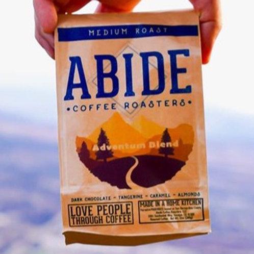 Adventum Blend Coffee