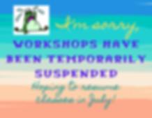 sorry no workshops.png