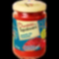 Bunatati de T b314ml Pasta de tomate 24.