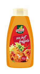 Springsauce f450ml sos hot buffalo.png
