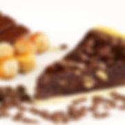 tarta_ciocolata_1000x1000px.jpg