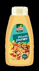 Springsauce f450ml sos pentru saorma.png
