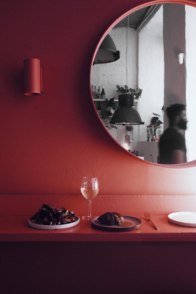 Counter-mirror.jpg