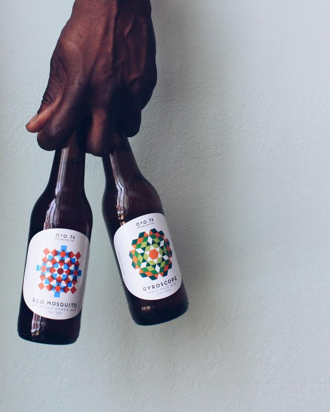 OPO74-Beer.JPG