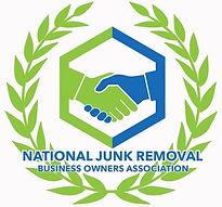 NJRBOA logo picture