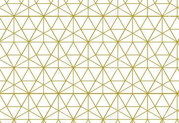 73884552-fond-géométrique-or-avec-losange-et-n-uds-motif-géométrique-abstrait-texture-doré