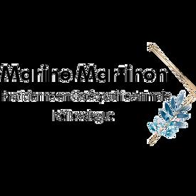 Marine Martinon (3).png