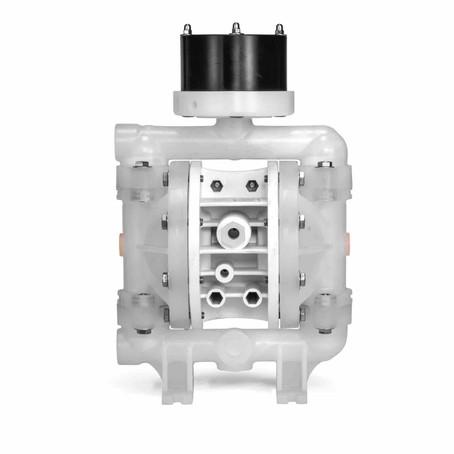 Wilden anuncia lanzamiento de nuevos amortiguadores de pulsaciones ISD