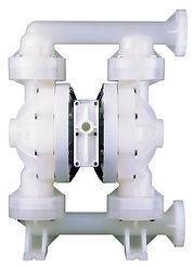 Bomba Wilden serie Avanzada (P100, P200, P400, P800, P1500 Y PS200, PS400, PS800, PS1500)