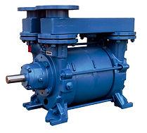 Información de  bombas Travaini series: TRS/TRH/TRV/TRMB (Vacío), TBH/TBA (Canal lateral, bajo NPSH), TMA (Alta presión), TCD (Aceite termico)
