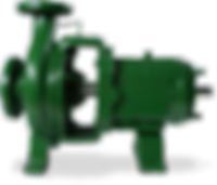Bomba Sentinel: Serie AF (Bomba centrifuga ANSI fierro)