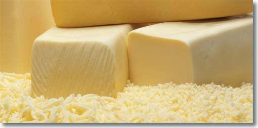 queso mozarella (130-UTS)