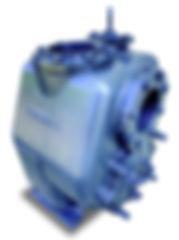 Bomba Cornell serie: STX (Autocebante) modelos: 3STX, 4STX, 6STX, 8STX y 10 STX