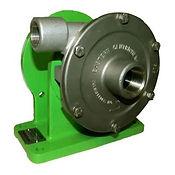 Bombas Pulsafeeder: Serie Eastern (Bomba centrifuga horizontal), modelos: ECD1, ECJ1, ECJ2, ECJ3, ECC1, ECH1, ECH2, ECH3, ECH4, ECH5