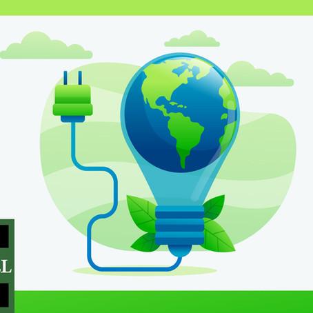 Cornell ofrece Ahorros Económicos por Eficiencia Energética