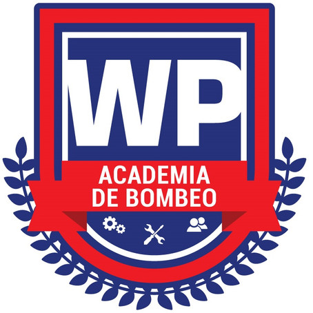 Capacitate en la Academia de Bombeo Will Pump