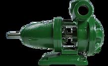 Bomba Sentinel: Serie T (Turbina regenerativa) modelos: T-1, T-5, T-6, T-8, T-9, T-9E, T-1032