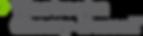 Información de  bombas Waukesha series: Puriti, Serie C, 200 (centrifuga sanitaria), U1 y U2 (Sanitaria de lobulos/rotores) y 5000 (Industrial de Lobulos)