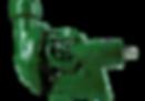 Bomba Sentinel: Serie C (Bomba centrifuga) C-254, C-254A, C-380, C-500, C-630, C-760, C-800, C-1000