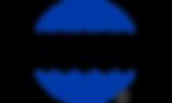Información bombas Cornell series: STX (Autocebante), P y PP (Hydro Transportadora), HT y CB (Refrigeración), SP (Slurry), RB (Aceite termico), MP (Estiercol)