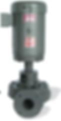 GUSHER, bomba centrifuga ANSI para la industria automotriz, Serie 7800 (vertical, horizontal, autocebante)